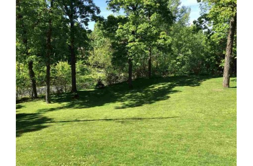 13347 W Forest Hollow Ln, Evansville, WI 53536