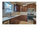 6290 Stone Gate Dr, Fitchburg, WI 53719