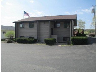 1208 9th St Baraboo, WI 53913-0000
