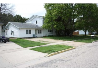 1520 East St Black Earth, WI 53515