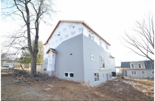 206 Knutson Dr, Madison, WI 53704