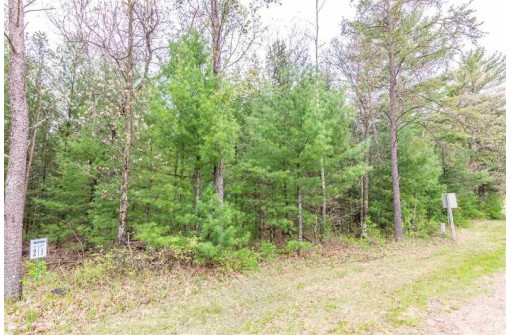 L1 Czech Ln, Friendship, WI 53934
