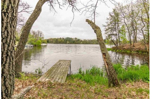 L3 Czech Ln, Friendship, WI 53934