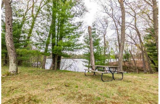 L20 W 11th Dr, Friendship, WI 53934