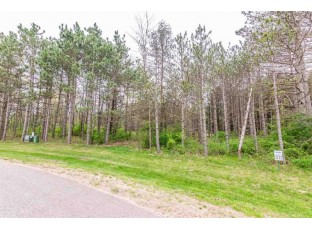 L23 W 11th Dr Friendship, WI 53934