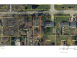 L11 Maple Beach Rd Edgerton, WI 53534