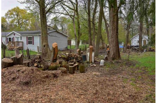 L11 Maple Beach Rd, Edgerton, WI 53534