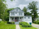 202 N 4th St Mount Horeb, WI 53572
