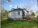 1400 Church St, Boscobel, WI 53805