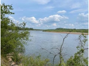 25.51 Ac County Road A Wisconsin Dells, WI 53965