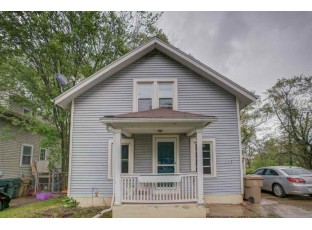 117 N Fair Oaks Ave Madison, WI 53714