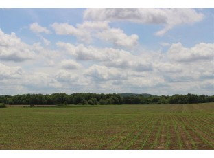 165 Ac Hwy 82 Mauston, WI 53948