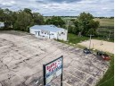 2709 S Hwy 51, Janesville, WI 53546