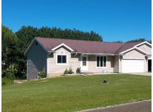 4463 Baxter Rd Cottage Grove, WI 53527