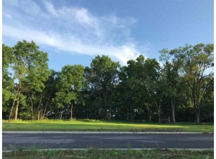 L6 Mary Ave Reedsburg, WI 53959