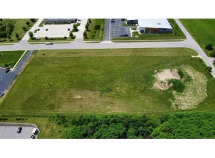 3.59 Ac Commerce Ave Baraboo, WI 53913