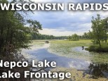 U22 Cove Tr Wisconsin Rapids, WI 54494