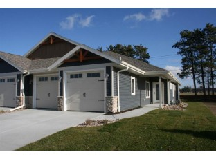 1002 20th St Prairie Du Sac, WI 53578