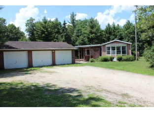 2093 10th Ave Adams, WI 53910