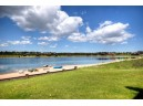 N8146 Clear Water Dr, New Lisbon, WI 53950