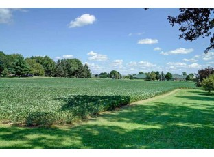 Lot 1 Clarkson Rd Waterloo, WI 53594