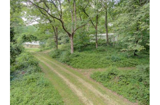 5846 County Road Pp, Avoca, WI 53506