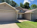 423 14th Ave Baraboo, WI 53913