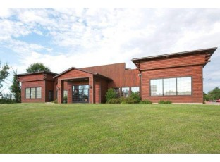 2711 County Road Cx Portage, WI 53901
