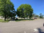 72 N Union St Mauston, WI 53948