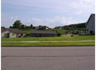4018 Red Hawk Run Black Earth, WI 53515
