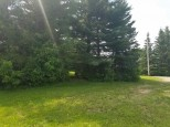 4732 Hwy 78 Black Earth, WI 53515