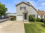 2850 Harvey St Madison, WI 53705