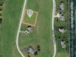 Lot 137 Country Club Dr Brodhead, WI 53520
