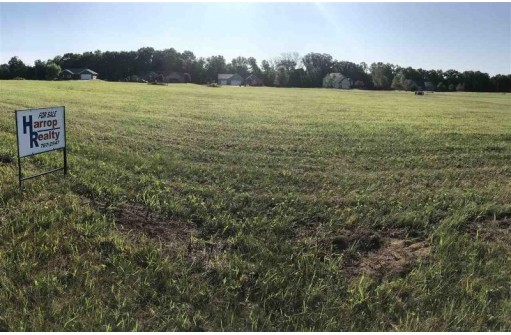 Lot 137 Country Club Dr, Brodhead, WI 53520