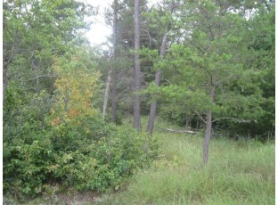 L48 9th Ave Friendship, WI 53934