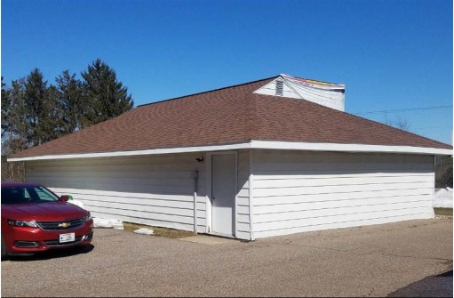 S3055 County Road Bd, Baraboo, WI 53913