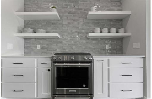 6258 Fountainhead Cir, DeForest, WI 53532