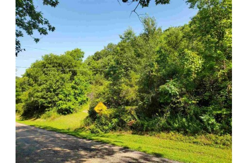 Lot 1 Csm 10274 Turkey Rd, Black Earth, WI 53515