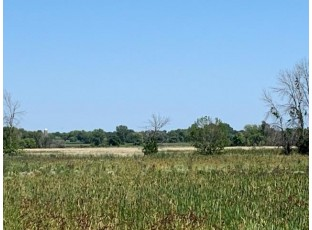 18.3 Ac Washington Rd Edgerton, WI 53589