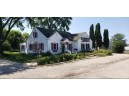 4221 Lien Rd, Madison, WI 53704