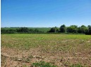 Lot 1 Ridge Point Rd, Mineral Point, WI 53565