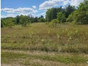 9 Acres Sandy Ct, Spring Green, WI 53588