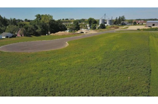 Lot 2 Braves Ct, Belmont, WI 53510