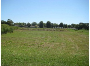 LOT 1 E Mooney St Prairie Du Chien, WI 53821