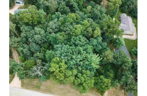 L23 N Timber Bay Ave, Friendship, WI 53934