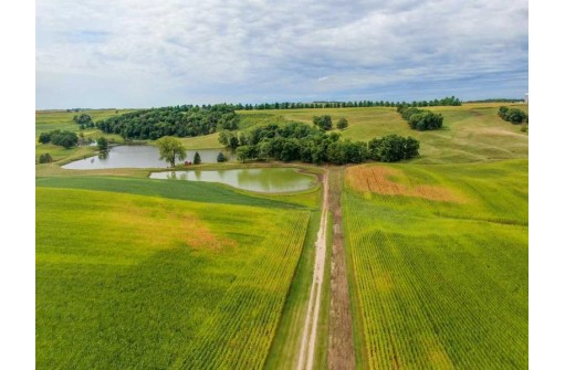5827 County Road P, Cross Plains, WI 53528