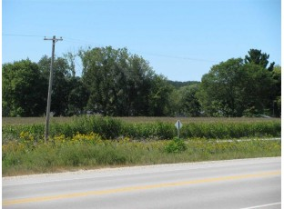 6.6 Ac Kahl Rd Black Earth, WI 53515