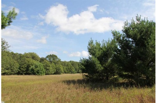 .48ac 3rd Ln, Oxford, WI 53952