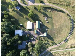 N1171 Old 26 Rd Fort Atkinson, WI 53538