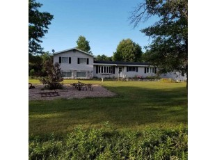 W2990 County Road Hh Warrens, WI 54666